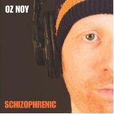 Schizophrenic Lyrics Oz Noy