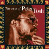 Best Of (Hol) Lyrics Peter Tosh