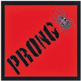 100% Live Lyrics Prong