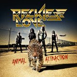 Animal Attraction Lyrics Reckless Love