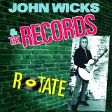 Miscellaneous Lyrics Records & John Wicks
