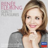 Guilty Pleasures Lyrics Renee Fleming