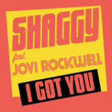 I Got You (Single) Lyrics Shaggy