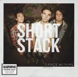 Dance With Me Lyrics Short Stack
