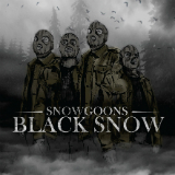 Black Snow Lyrics Snowgoons