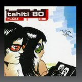 Puzzle Lyrics Tahiti 80