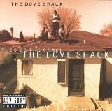 Miscellaneous Lyrics The Dove Shack