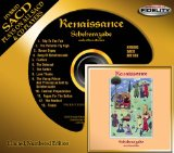 Miscellaneous Lyrics The Renaissance
