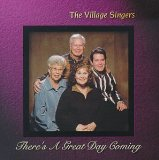 Miscellaneous Lyrics The Village Singers