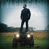 Suffer In Peace Lyrics Tyler Farr