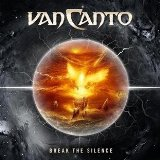 Break The Silence Lyrics Van Canto