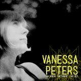The Burn the Truth the Lies Lyrics Vanessa Peters