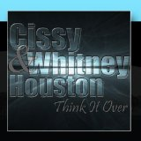 Miscellaneous Lyrics Whitney Houston & Cissy Houston