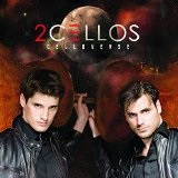 Celloverse  Lyrics 2Cellos
