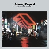 Anjunabeats, Vol. 12 Lyrics Above & Beyond