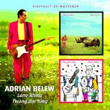 Miscellaneous Lyrics Adrian Belew