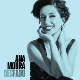 Desfado Lyrics Ana Moura