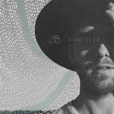 Details Lyrics Andrew Belle