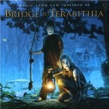 Bridge to Terabithia OST Lyrics AnnaSophia Robb