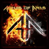 Ashes of Ares Lyrics Ashes of Ares