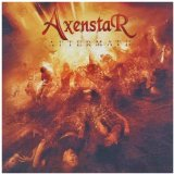 Aftermath Lyrics Axenstar