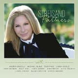 Partners Lyrics Barbra Streisand
