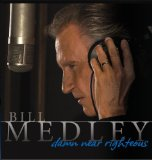 Miscellaneous Lyrics Bill Medley