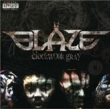 Clockwork Gray Lyrics Blaze Ya Dead Homie