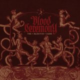 The Eldritch Dark Lyrics Blood Ceremony