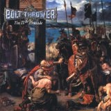 Fourth Crusade Lyrics Bolt Thrower