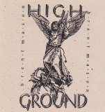 Head for the High Ground Lyrics Brent Mason