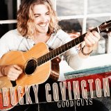Good Guys Lyrics Bucky Covington