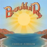 Beautiful Day Lyrics Charlie Robison