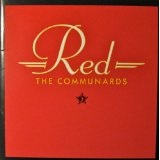 Red Lyrics Communards