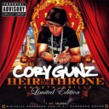 Miscellaneous Lyrics Cory Gunz