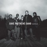 Everyday Lyrics Dave Matthews Band