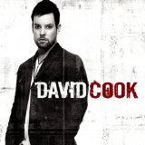 The Time Of My Life (Single) Lyrics David Cook