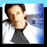 Miscellaneous Lyrics David Pomeranz