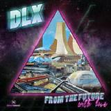 From The Future With Love EP Lyrics DLX