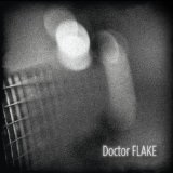 Acchordance Lyrics Doctor Flake