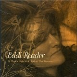 St Clare's Night Out Lyrics Eddi Reader