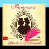 Flamingosis Lyrics Flamingosis