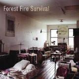 Survival Lyrics Forest Fire
