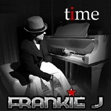 Time Lyrics Frankie J