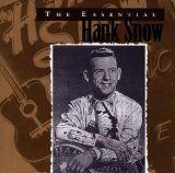 Miscellaneous Lyrics Hank Snow