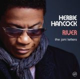 Miscellaneous Lyrics Herbie Hancock Feat. Luciana Souza