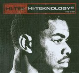 Hi-Teknology Vol. 2: The Chip Lyrics Hi Tek