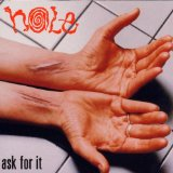 Ask For It Lyrics Hole