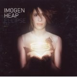 Ellipse Lyrics Imogen Heap