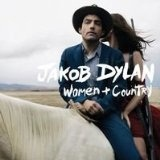 Women And Country Lyrics Jakob Dylan